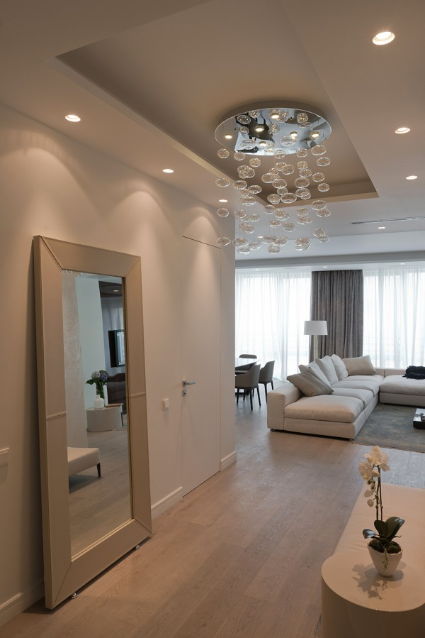 immobilier Appartement 1035