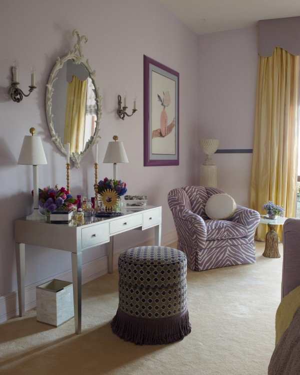 immobilier Appartement 1094