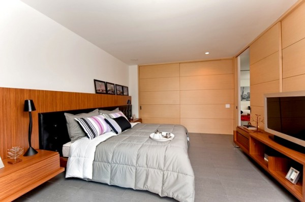 immobilier Appartement 1150