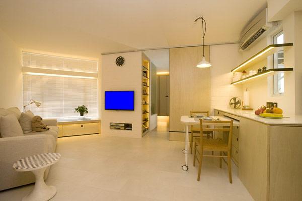 Immobilier en vente acheter une for Acheter une maison en chine