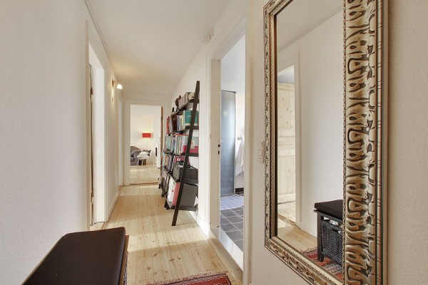 immobilier Appartement 188