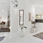 Appartement Appartement scandinave avec son bon goût et vie paisible