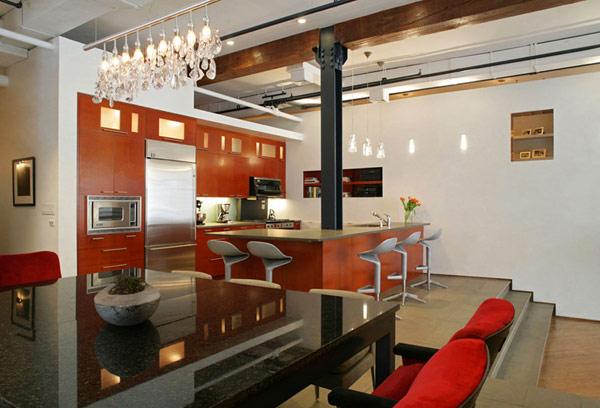 Ikea Kitchen Department Pittsburgh