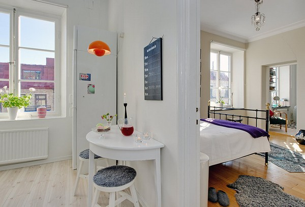 immobilier Appartement 3105