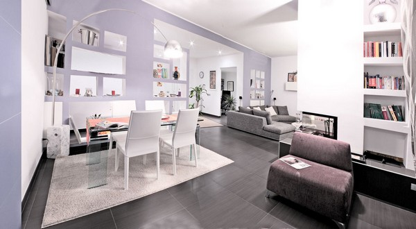 immobilier Appartement 3163
