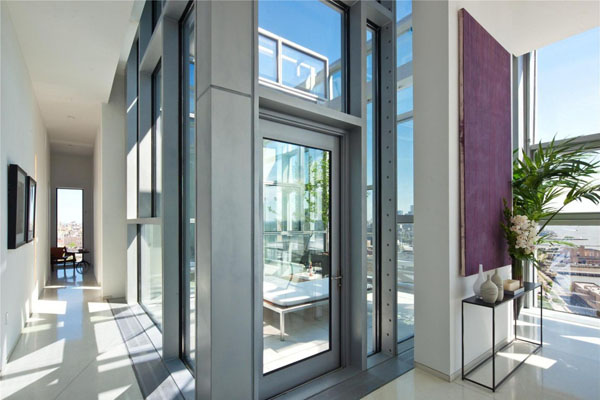 immobilier Appartement 3199