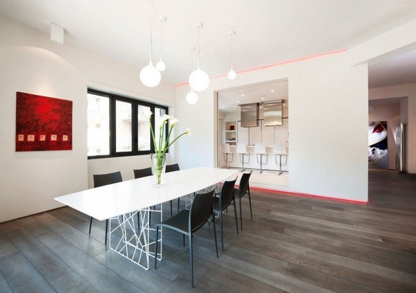 immobilier Appartement 3233
