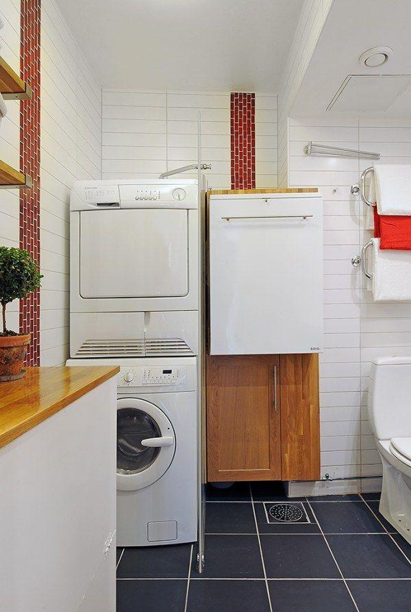 Appartement de r ve en su de pr t pour certains grands for Design d interieur appartement