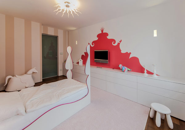 immobilier Chambre 1481