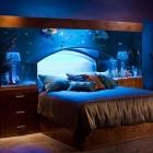 Chambre 35 idées de tête de lit cool pour améliorer la conception de votre chambre à coucher