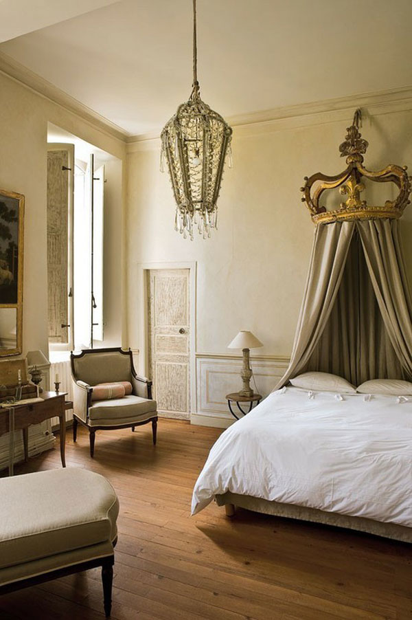 immobilier Chambre 1798