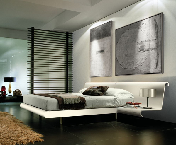 immobilier Chambre 3432