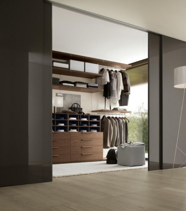immobilier Chambre 3765