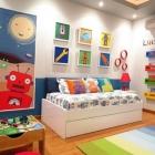 Chambre Comment concevoir une chambre qui grandit avec votre enfant
