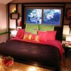 Chambre Comment choisir une tête de lit en complément de votre lit