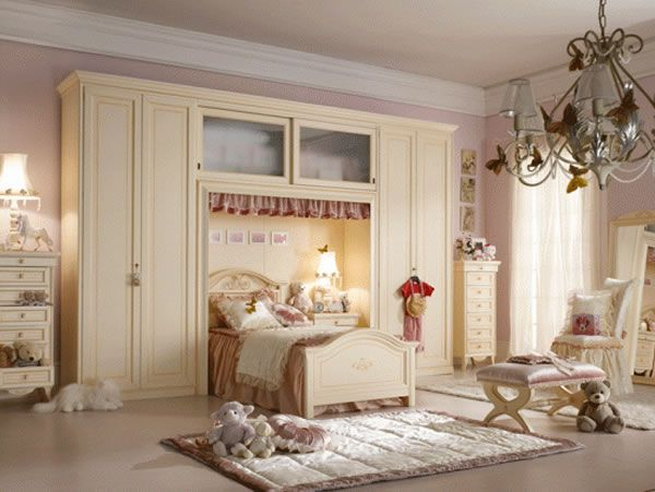 immobilier Chambre 4142