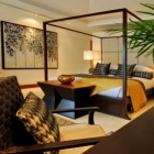 Chambre Comment choisir détente assise pour votre chambre à coucher principale