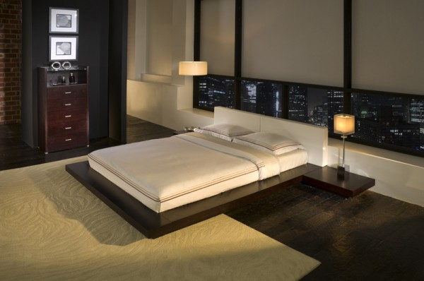 immobilier Chambre 4279