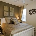 Chambre Comment choisir le lit parfait pour votre chambre d'hôtes
