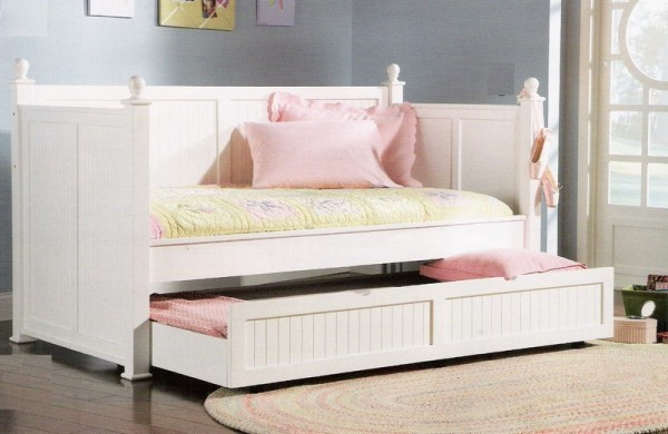 immobilier Chambre 4289