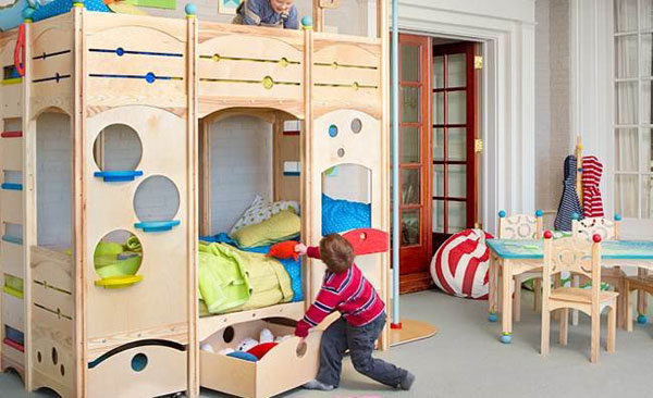 immobilier Chambre 4305