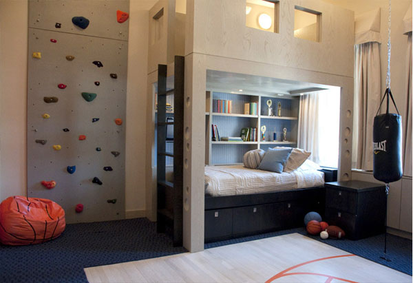 immobilier Chambre 4310