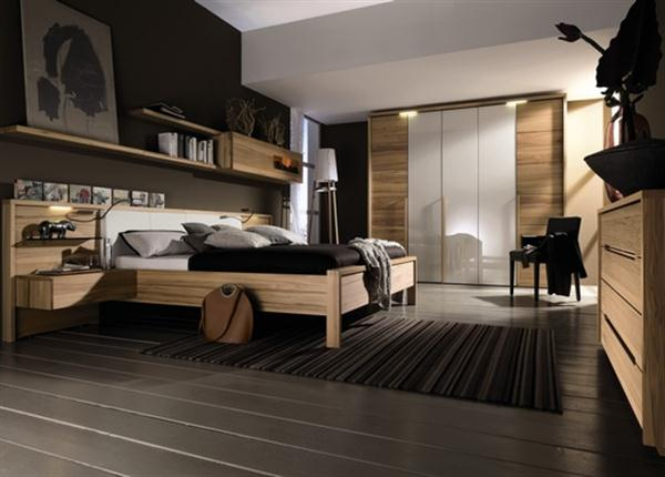 immobilier Chambre 4330