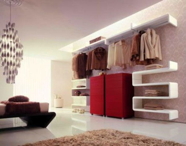 immobilier Chambre 5041