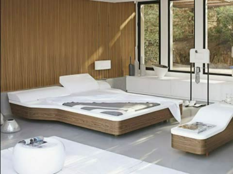 immobilier Chambre 5956