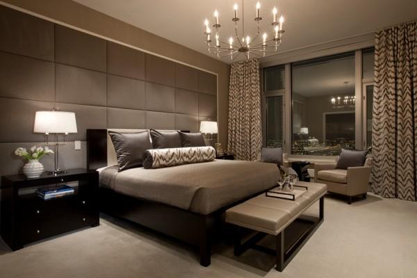 Beautiful Chambres Design Gallery - Matkin.info - matkin.info