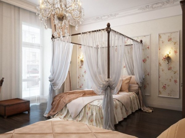 immobilier Chambre 868