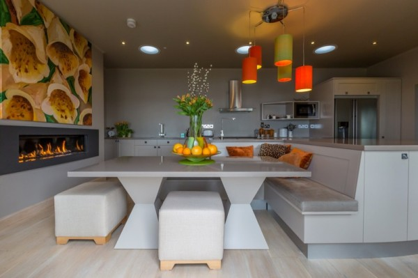 immobilier Cuisine 158