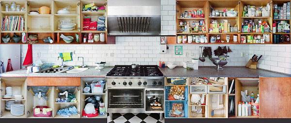 immobilier Cuisine 2039