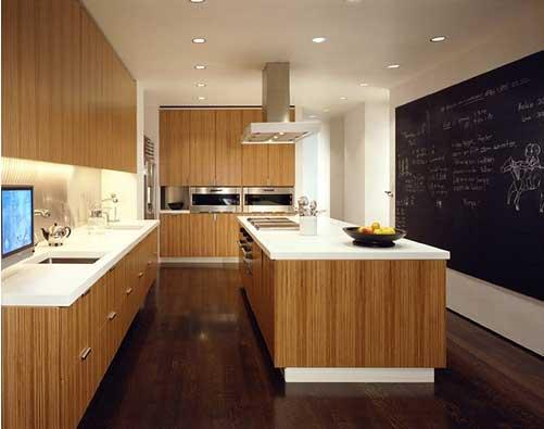 immobilier Cuisine 6279