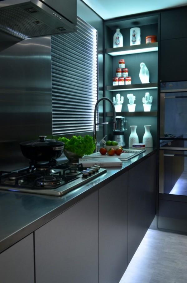 immobilier Cuisine 865