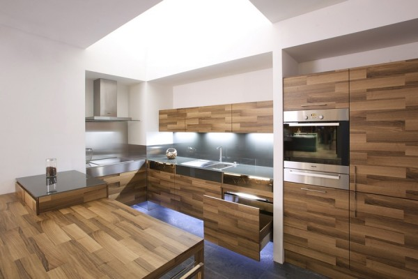 immobilier Cuisine 869