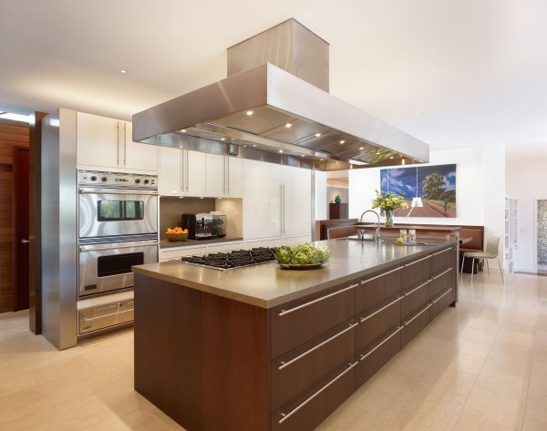 immobilier Cuisine 941