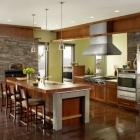 Cuisine 10 cuisine Innovations pour améliorer votre maison de génération New