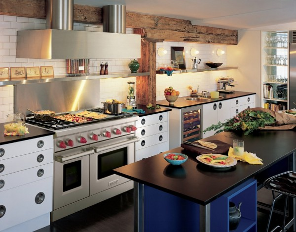 immobilier Cuisine 996