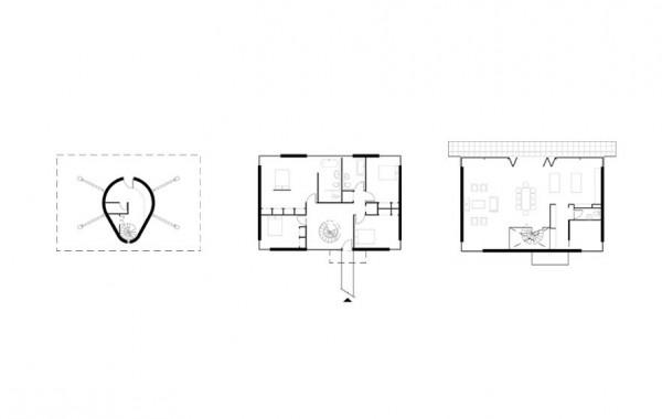 immobilier Maison 103
