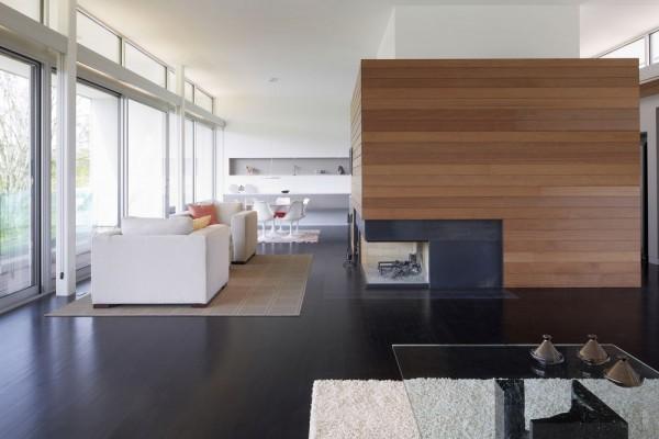 immobilier Maison 105
