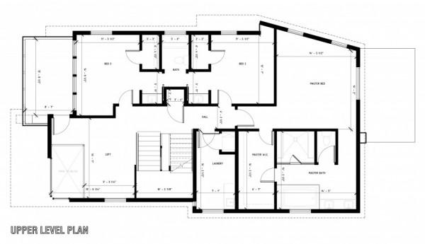 immobilier Maison 11