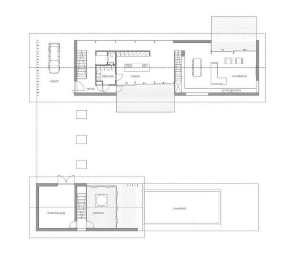 immobilier Maison 1103