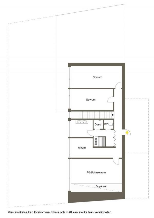immobilier Maison 116