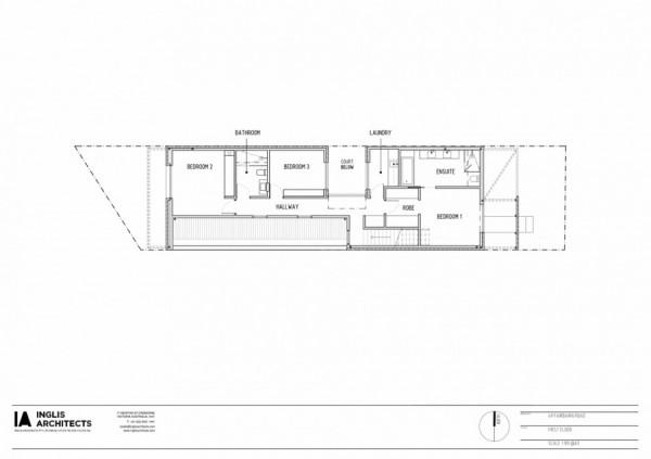 immobilier Maison 117