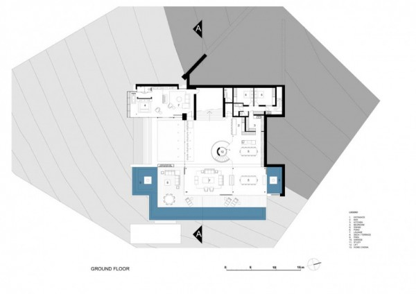 immobilier Maison 121