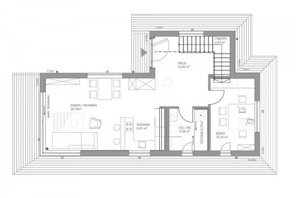 immobilier Maison 122