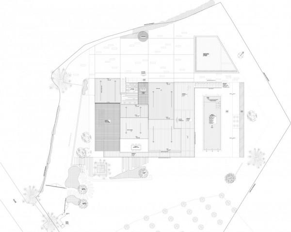immobilier Maison 125