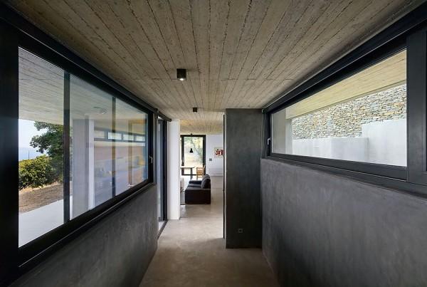 immobilier Maison 126