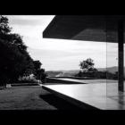 Maison Une histoire d'amour et de l'Architecture moderne : Unconventional Casa Redux Tour [vidéo]